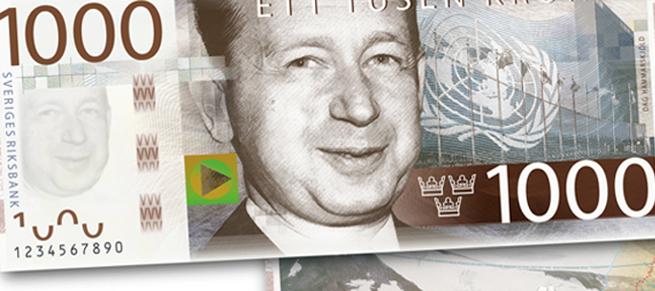 1000-kr-tusenlapp-lana-gratis-rantefritt-forsta-gangen