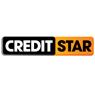 creditstar-snabblaneforetag