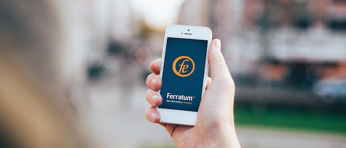 ferratum-sms-lan-mobil-gratis-forsta