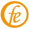 ferratum-snabblaneforetag-forsta-lanet