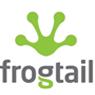 frogtail-snabblaneforetag-laga-rantor
