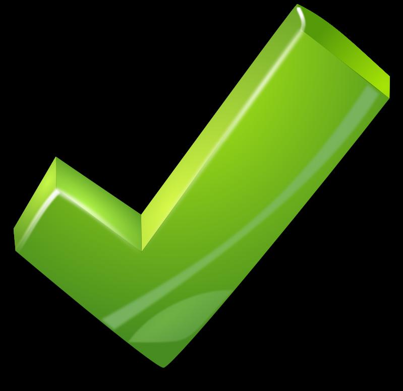 lån-1000-kr-godkänt-billigt-utan-kreditprövning