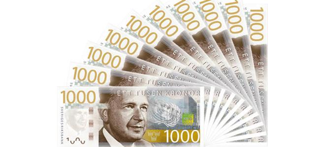 lana-10000-utan-ranta-gratis-forsta-gangen
