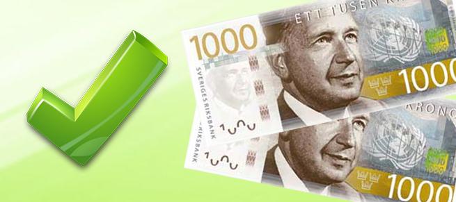 lana-2000-kr-online-snabbt-gratis-forsta-gangen