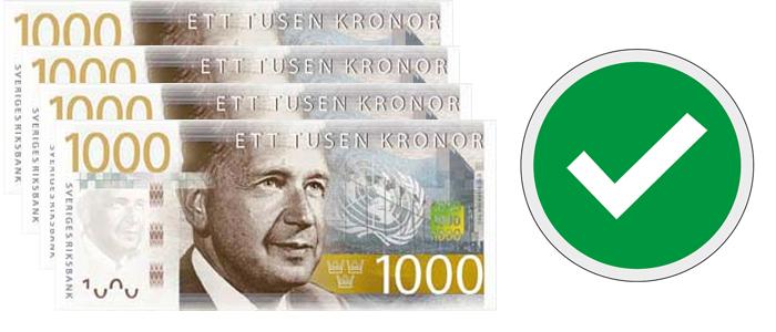 lana-4000-kr-gratis-rantefritt-snabbt-sms-lan