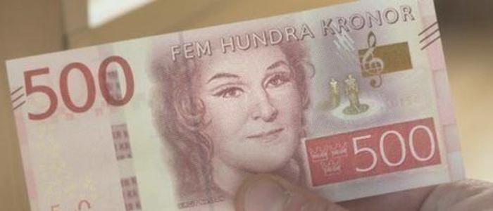 lana-500-kr-gratis-forsta-gangen-sakert-utan-ranta