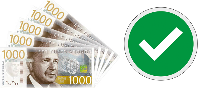 lana-5000-kr-gratis-rantefritt-forsta-gangen-snabbt-sakert