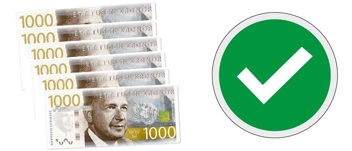 lana-6000-kr-gratis-rantefritt-snabbt-billigt