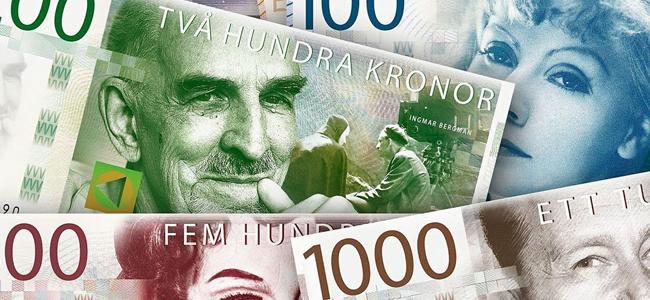 lana-8000-kr-forsta-gangen-online-utan-ranta-gratis