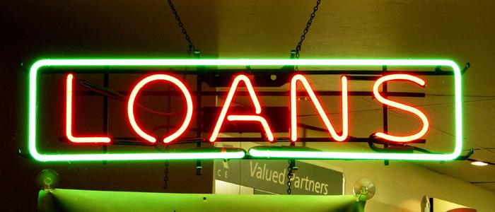 lana-pengar-online-gratis-rantefritt