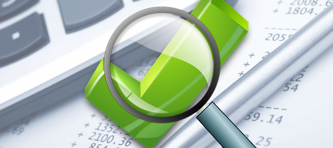 lana-utan-kreditprovning-uc-betalningsanmarkning