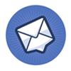 meddelandelan-snabblan-gratis