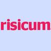 risicum-lan-sms