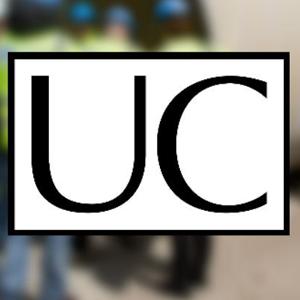 uc-kreditprovning-upplysning