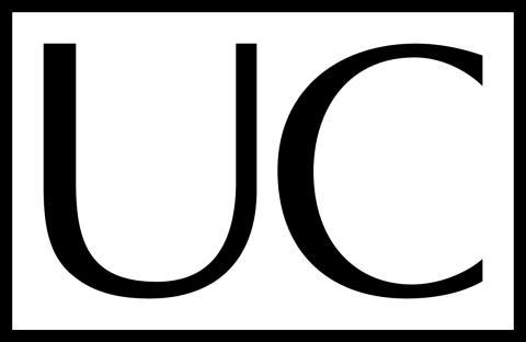 upplysningscentralen-uc-kreditprovning-upplysning
