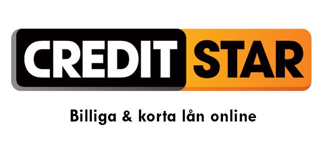 creditstar-billiga-direktlan-snabbt-kort