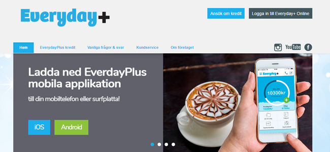 everydayplus-kredit-snabbt-enkelt-pengar-lan