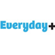 everydayplus-lan-kredit