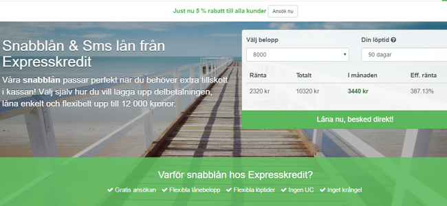 expresskredit-billiga-snabblan-direkt-snabbt-till-konto