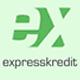expresskredit-lana-pengar-direkt