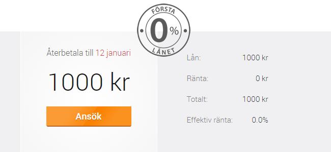 lana-1000-kr-gratis-viaconto-snabblan-kredit