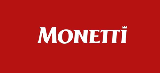 monetti-snabblan-online