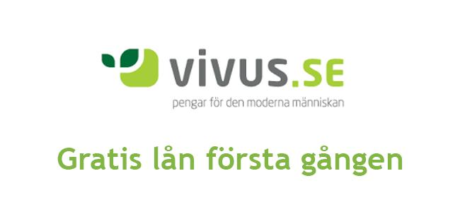 vivus-forsta-lanet-gratis-gangen