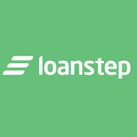 loanstep-utan-ranta-logo